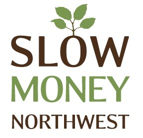 Courtesy of Slow Money Northwest