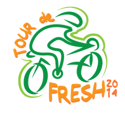 CG-Tour-de-Fresh-Logo-CMYK-Transparent-4