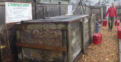 Compost-2-slider