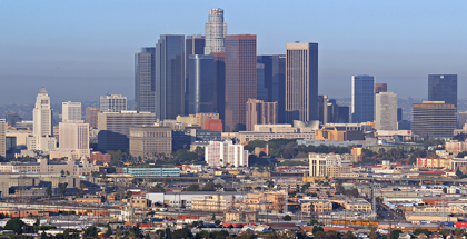 Downtown_Los_Angeles_Skyline