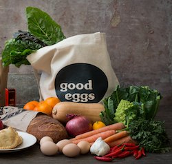 Good_Eggs_Bag 250