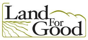 Image Credit: Land for Good