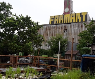 last-organic-outpost-houston-joe-icet-urban-farm-min