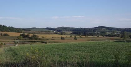 Licking_Township_Farmland