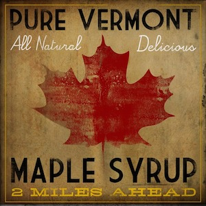 Maple-Syrup-Local-Future-Vermont.jpg