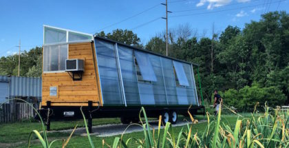 mobile-greenhouse-urban-farming-indiana-growing-green-photo-credit-timothy-gray