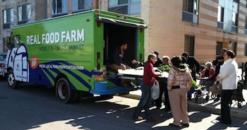 real-food-farm-mobile-farmers-market