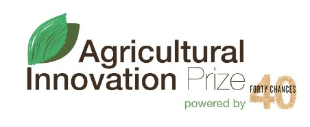 ag innovation prize