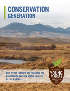 Courtesy National Young Farmers Coalition