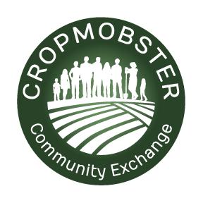 cropmobsterlogo