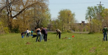detroit urban farm ordinance feature image