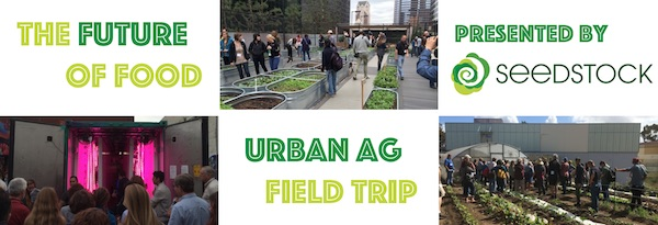 future-of-food-urban-farm-field-trip-los-angeles