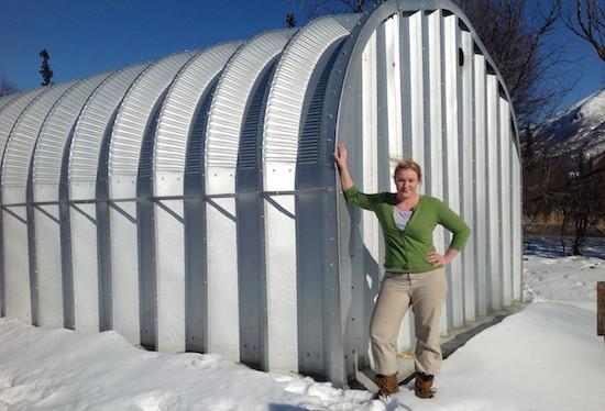 green winter farms