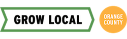 grow-local-OC-horizontal