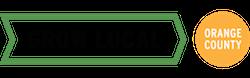 grow-local-OC-horizontal
