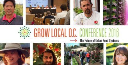 grow-local-oc-urban-farming-conference