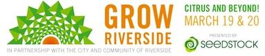 grow-riverside-event