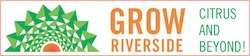 growriverside250