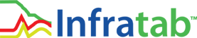 infratab_logo