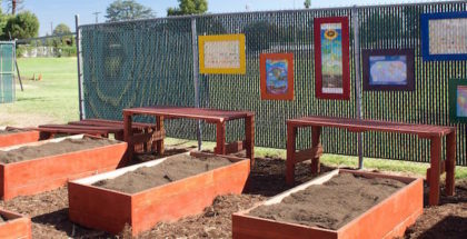 la-compost-hub-monrovia-school-photo-credit-michael-martinez