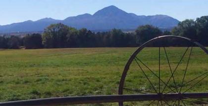 mountain-(1)