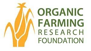organicfarmlogo