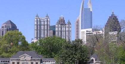 sliderMidtown_Atlanta_skyline_from_Clara_Meer_in_Piedmont_Park