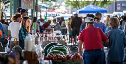 sliderOverland-farmers-market1