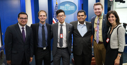 sliderY20-Delegates-U.S.-2014