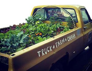Photo courtesy of Truck Farm.