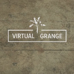 Image Source: Virtual Grange
