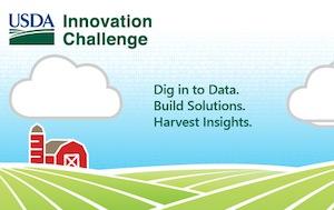 7457.USDA_challenge_496x312