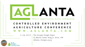 aglanta-conference-atlanta-controlled-environment-agriculture