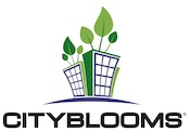 CITYBLOOMS conference seedstock