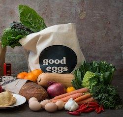 Good_Eggs_Bag 250