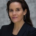 Kim Kessler