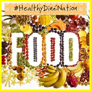 Since 2012 the Diné Community Advocacy Alliance has worked to help people within the Navajo Nation stay healthy throughout their lives. But in 2014, the DCAA took their advocacy a step further by enacting a two percent tax on unhealthy foods. Image courtesy of Diné Community Advocacy Alliance.