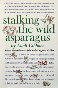 Stalking-the-Wild-Asparagus1