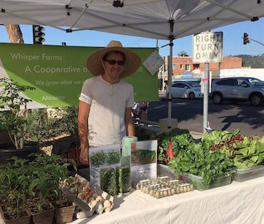 whisper-farms-backyard-urban-farmer-cooperative