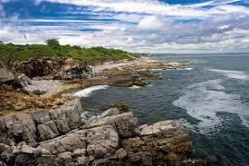 Maine, Source: Wikimedia Commons