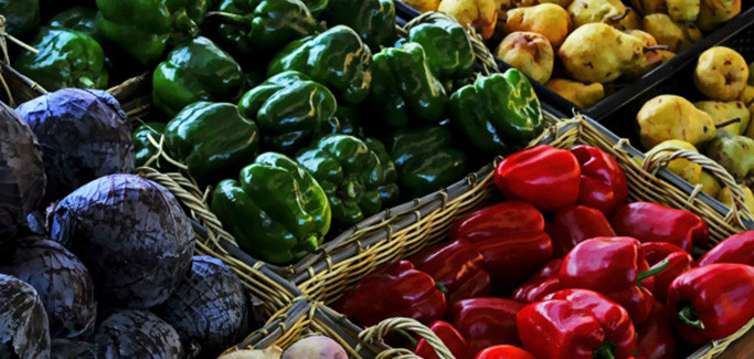 Patients with Diet-related Disease Prescribed Fresh Food in Detroit 'Farmacy' Program