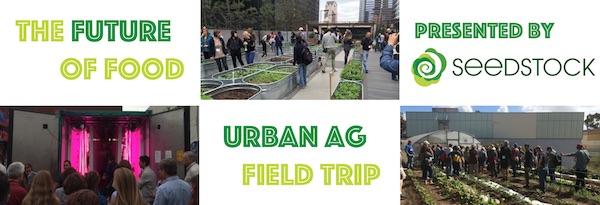 future-of-food-urban-farm-field-trip-los-angeles