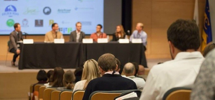 """Seedstock's """"Grow Local OC"""" Conference in Orange County, CA to Examine Future of Urban Food Systems"""