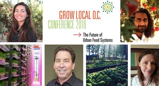 grow-local-oc-future-of-urban-food-systems