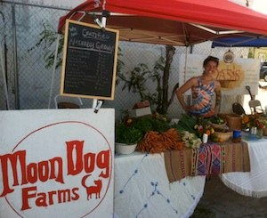 Photo Credit: Moon Dog Farms