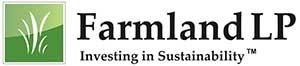 postFarmland-logo-large