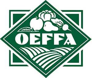 Source: Ohio Ecological Food and Farm Association