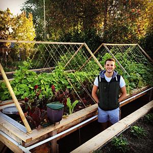 Image courtesy of Renewable Farms