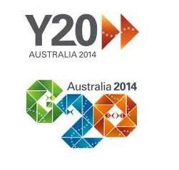 posty20-+-g20-Summit
