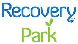 recoveryparklogo